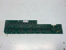 OEM Genuine Whirlpool Electric Cook-top Electronic Touch Control Board W10190398
