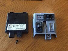 NEW 2013 2014 Ford Lincoln blind spot sensor DG1T-14C689-EA DB5T-14D453-CA