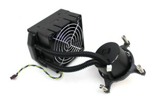 HP Z400 Workstation Liquid Water Cooled Heatsink 573203-001   #71700