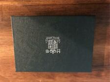 New listing Great Britain 1986 Proof Set *Free Shipping*
