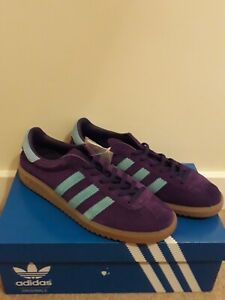 ADIDAS BERMUDA.UK.7.               *SIZE EXCLUSIVE*