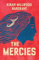 The Mercies by Kiran Millwood Hargrave (EPUB.PDF.MOBI)