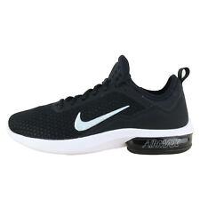 Nike Air max Kantara Women 908992-001