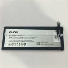 Genuine 2200mAh Battery Li3821T44P6h3342A5 For ZTE Nubia Prague NX513J m5M