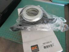 """Center Drive Shaft Support Bearing HB210866-1X Drive Train Components 1.574"""" ID"""