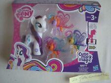 Figurine My Little Pony Ailes Feeriques - univers Miniature