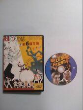 веселые реьята (DVD, Russian) Pal Region 5