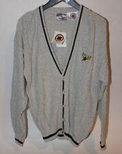 New Nhl Dallas Stars Sweaters - Lot of 2 - Adult Medium - 2 Styles