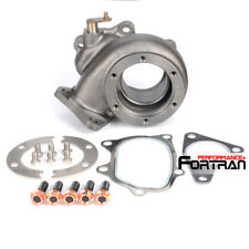 Turbo Turbine Housing For Subaru Impreza STI WRX GT3582R GTX3582R AR .64