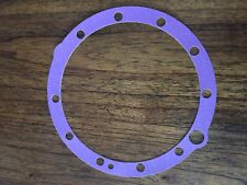 NEW VINTAGE BMW REAR DRIVE COVER GASKET  R50/5-09/1980 NEW