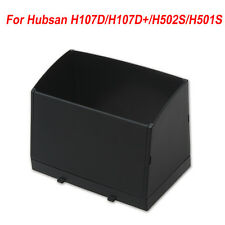 Transmitter Display Shade Hood Monitor Cover For Hubsan H107D H107D+ H502S H501S