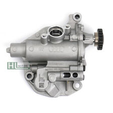 OE Oil Pump Assembly for Audi A3 A4 VW GLI Passat 1.8 2.0T CPK CJS CNC CNT CNS
