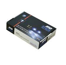 ULTRA Luce Diurna virtuale h4-2 8k 8000k auto HID Xenon Kit Di Conversione