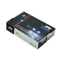 Ultra Virtual Daylight H4-2 8K 8000k Car HID Xenon Conversion Kit
