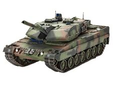 Revell Leopard 2A5 / A5NL1:35 - 03243
