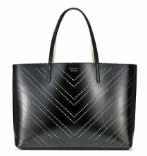 Victoria's Secret New! Laser Cut Everything Tote