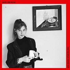 Carla Dal Forno - You Know What It's Like (NEW CD)