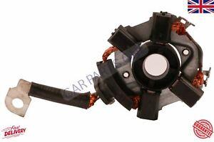 STARTER MOTOR Brush Holder For BMW 320 2.0D 2007 BMW 330 3.0D 2009 - 2013
