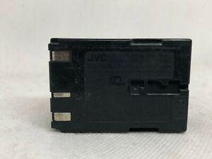 JVC BN-V408U Battery Pack