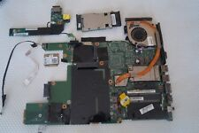 "MOTHERBOARD 55.4MI01.791 INTEL i5 FOR 15.6"" LENOVO THINKPAD E520 LAPTOP +EXTRAS"