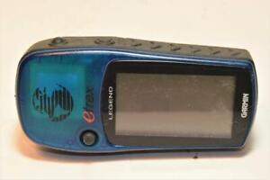 Garmin eTrex Legend Hiking Companion Handheld Personal GPS repair / parts