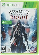 *NEW* Assassins Creed: Rogue - XBOX One / XBOX 360