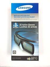 Samsung SSG-3050GB 3D Active Glasses For Smart TV