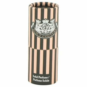 Juicy Couture by Juicy Couture Solid Perfume 0.17 oz.