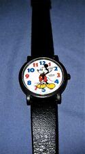 Older Disney Lorus Mickey Mouse Watch