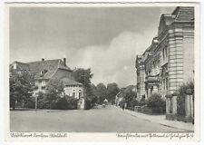 Post Ansichtskarten aus Hessen