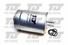 For Renault Grand Scenic MK3 1.9 dCi Genuine Comline Fuel Filter