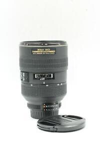 Nikon Nikkor AF-S 28-70mm f2.8 D ED IF Lens 28-70/2.8 AFS #707