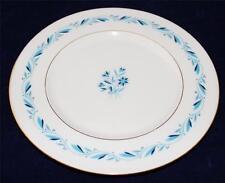"""Lenox BLUERIDGE Blue Ridge P316, Salad Plate, 8 1/4"""""""