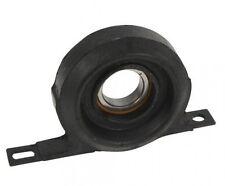 BMW E10 E12 E21 E23 E24 E28 BAVDrive Shaft Center Support w/ Bearing URO Parts