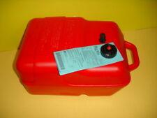 SERBATOIO portatile benzina carburante tanica 30 lt. barca nautica