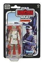 Black Series - 40th Anniversary ESB 2020 Wave 2: Rebel Soldier Hoth