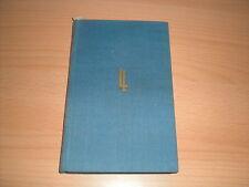 DDR Roman Die goldene 4    von Eduard Ficker