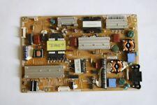 Samsung BN44-00423A PD46A1_BSM