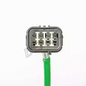 Lambda Sensor DENSO DOX-0520