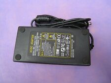 12V 5A 60W AC DC Adapter Power Powering Supply for CCTV Cameras 5.5mmx2.1mm UK
