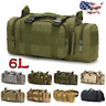 Tactical Waist Bag Molle Pack Military Rucksack for Hiking Camping Trekking Hot