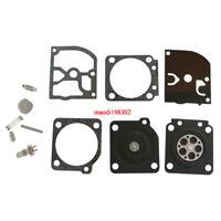 Carburetor Rebulid Kit For Stihl 020 020T MS191 MS192T MS200T Carbs ZAMA RB-69