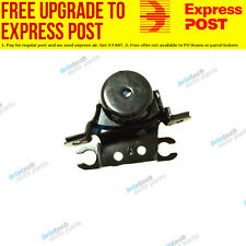 2001 For Ford Escape 2.0 litre YF Auto & Manual Left Hand Engine Mount