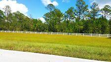 Central Florida Land Lot, 82'x165', Lake Wales, FL NR