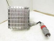 Catco Catalytic Heater for Hazardous Locations 2667 BTU 120 Volt Natural Gas
