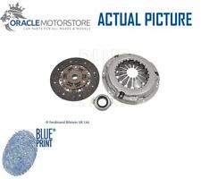 NEW BLUE PRINT COMPLETE CLUTCH KIT GENUINE OE QUALITY ADT330240C