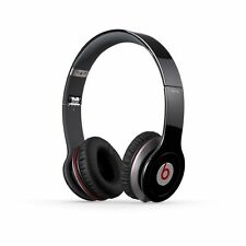 Brand New Beats by Dr. Dre Solo HD Headband Headphones - Black