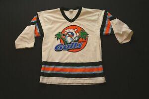 San Diego Gulls In Minor League Hockey Fan Apparel & Souvenirs for ...