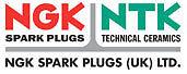 Zündkerze NGK (Äqv für Taschenlampe f6rtc Champion n9y) Honda Motoren & Rasenmäher