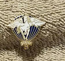 PEGASUS BALLOON PIN